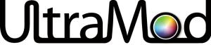 Ultramod_Logo(MS)