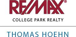 Tom Hoehn | Real Estate